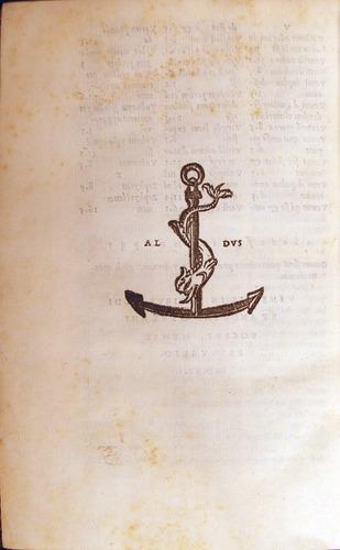 Image of Seneca-1522-v6v