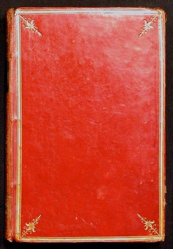 Image of Seneca-1522-zcover