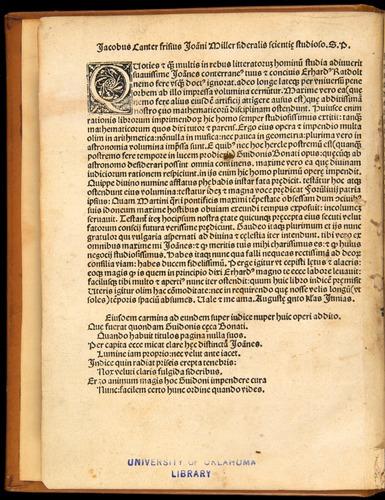 Image of Bonatti-1491-00aa1v