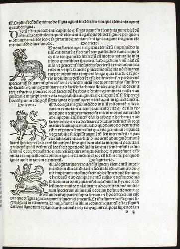 Image of Bonatti-1491-00b3r