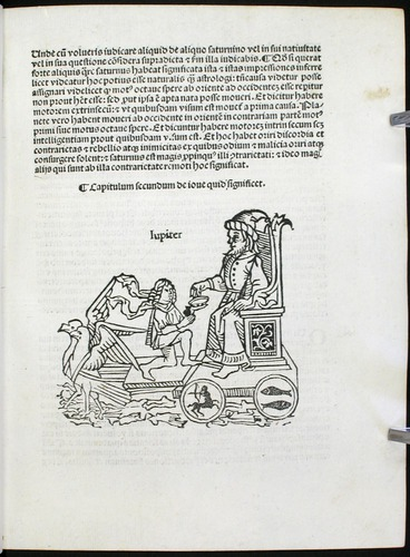 Image of Bonatti-1491-00f7r