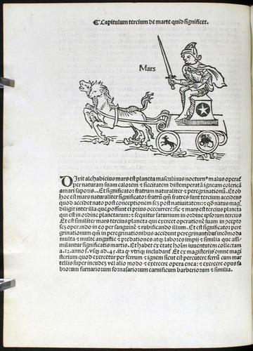 Image of Bonatti-1491-00f8v