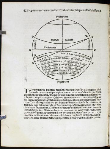 Image of Bonatti-1491-0F7v
