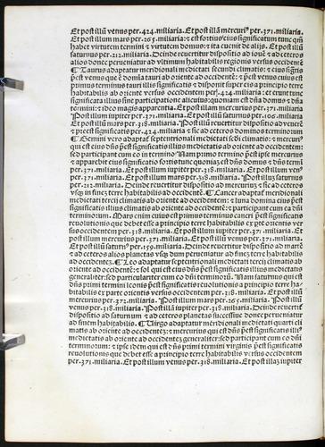 Image of Bonatti-1491-0F8v