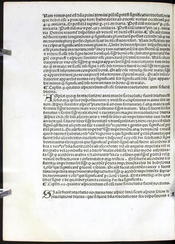 Image of Bonatti-1491-0G1v