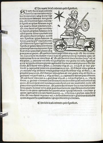 Image of Bonatti-1491-0G3v