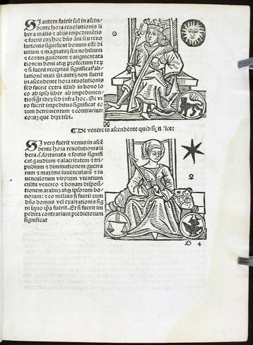 Image of Bonatti-1491-0G4r