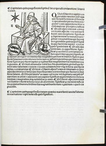 Image of Bonatti-1491-0I6r
