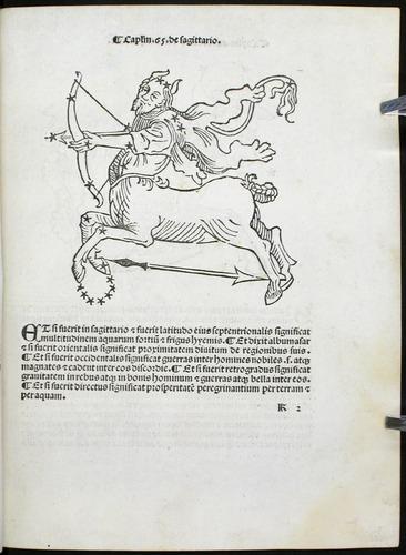Image of Bonatti-1491-0K2r