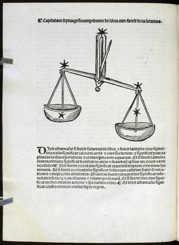 Image of Bonatti-1491-0K5v