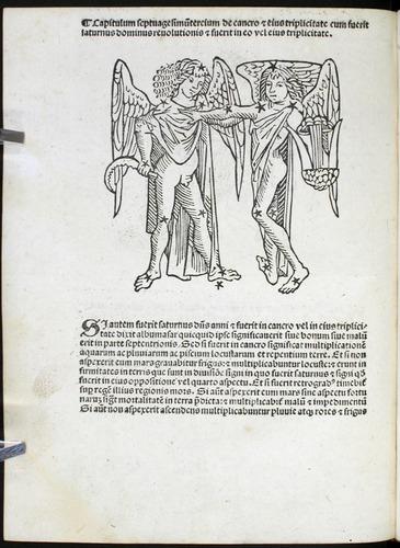 Image of Bonatti-1491-0K6v