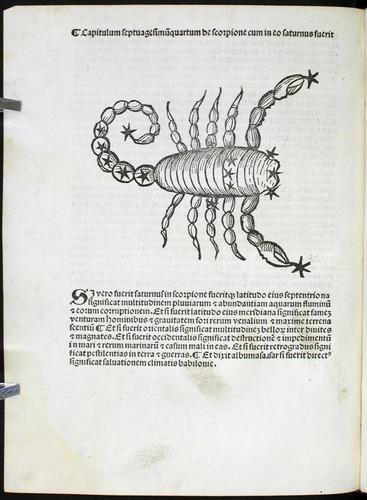 Image of Bonatti-1491-0K7v