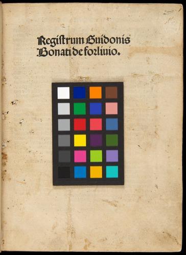 Image of Bonatti-1491-zzzz-det-color-00aa1r