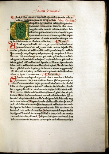 Image of Crescenzi-1471-1Book3