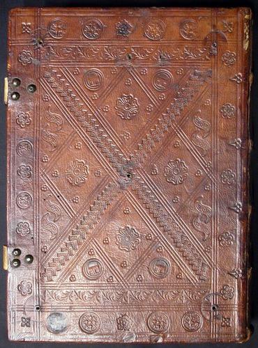Image of Crescenzi-1471-backcover