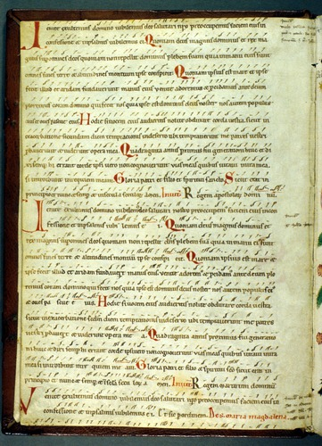 Image of Crescenzi-1471-endpaper