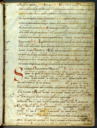 Image of Crescenzi-1471-frontpaper