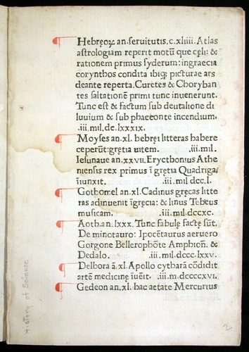 Image of Isidore-1473-003r