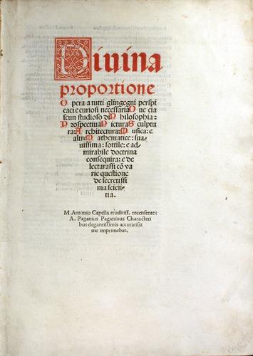 Image of Pacioli-1509-000-tp