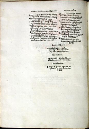 Image of Pacioli-1509-000-tpv