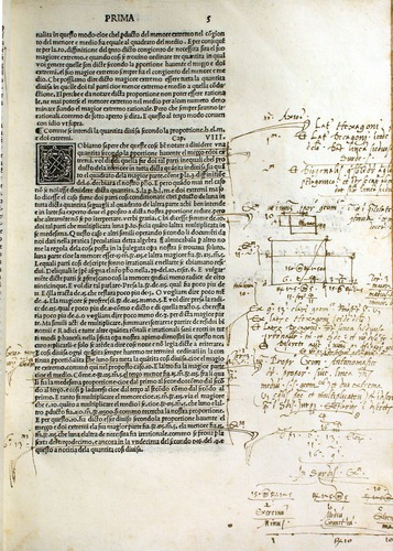 Image of Pacioli-1509-b5r