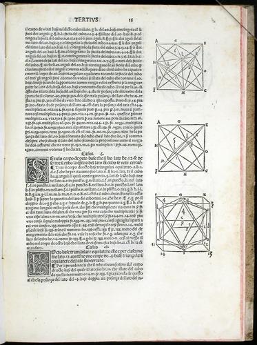 Image of Pacioli-1509-c15r
