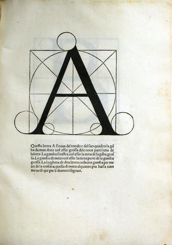 Image of Pacioli-1509-pl-2-A