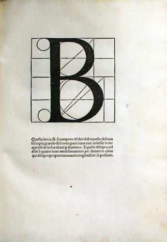 Image of Pacioli-1509-pl-2-B