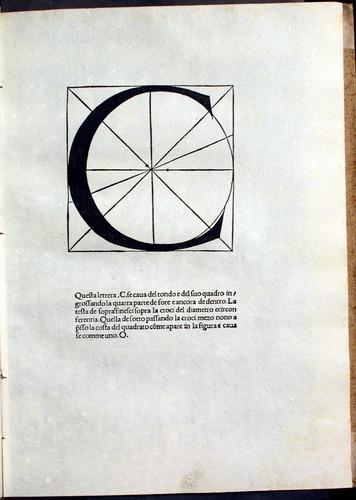 Image of Pacioli-1509-pl-2-C