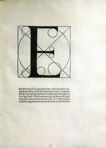 Image of Pacioli-1509-pl-2-E
