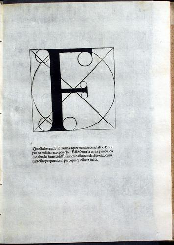 Image of Pacioli-1509-pl-2-F