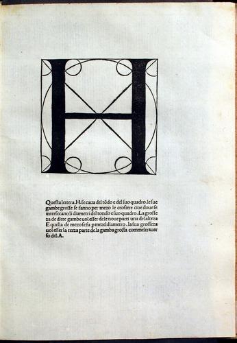 Image of Pacioli-1509-pl-2-H