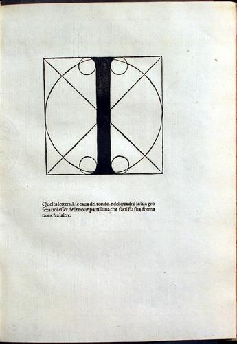 Image of Pacioli-1509-pl-2-I