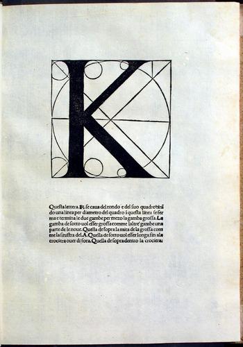 Image of Pacioli-1509-pl-2-K