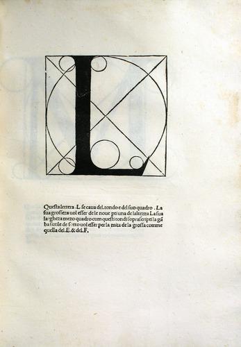 Image of Pacioli-1509-pl-2-L