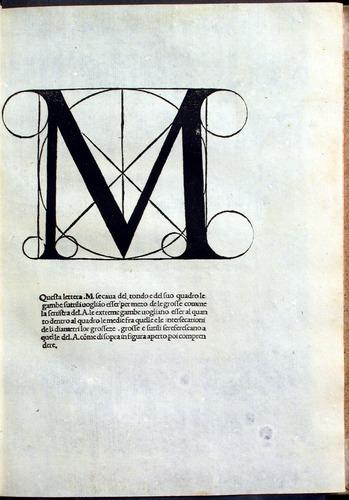 Image of Pacioli-1509-pl-2-M