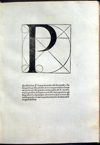 Image of Pacioli-1509-pl-2-P