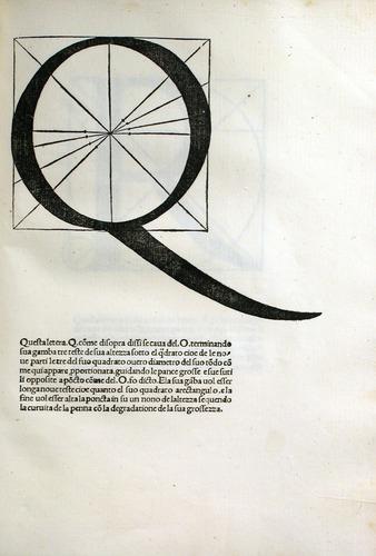 Image of Pacioli-1509-pl-2-Q