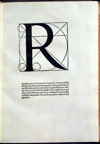 Image of Pacioli-1509-pl-2-R