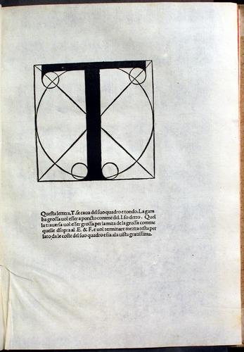 Image of Pacioli-1509-pl-2-T