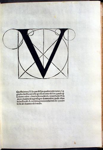 Image of Pacioli-1509-pl-2-V