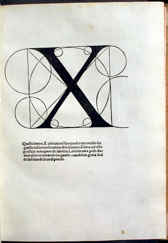 Image of Pacioli-1509-pl-2-X