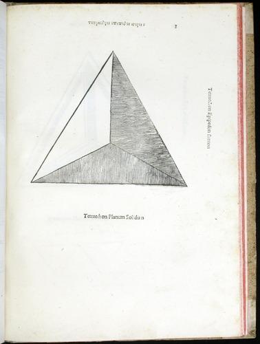 Image of Pacioli-1509-pl-4-01