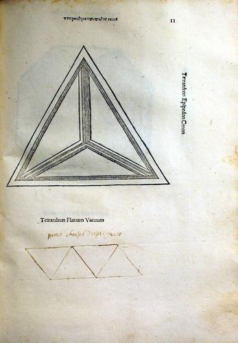 Image of Pacioli-1509-pl-4-02-tetra