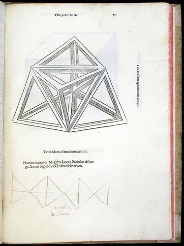 Image of Pacioli-1509-pl-4-06