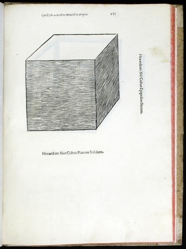Image of Pacioli-1509-pl-4-07