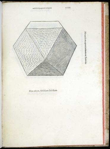 Image of Pacioli-1509-pl-4-09