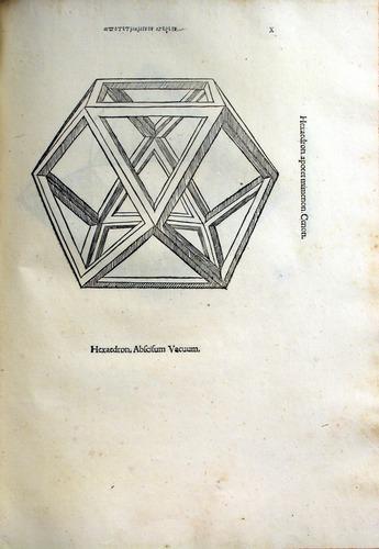 Image of Pacioli-1509-pl-4-10-hex