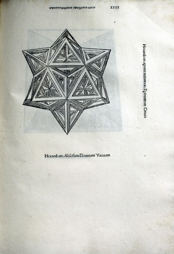 Image of Pacioli-1509-pl-4-14-hex