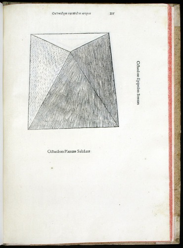 Image of Pacioli-1509-pl-4-15